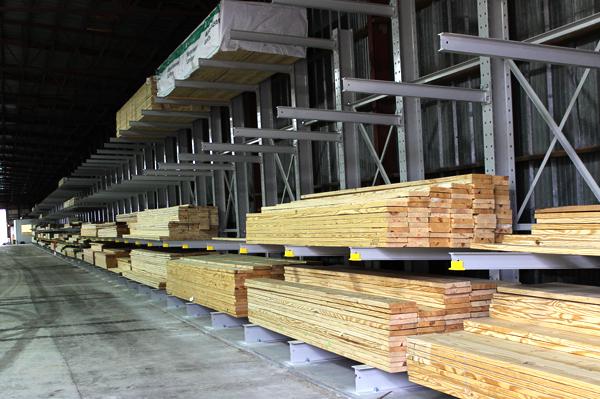 Lumbertown Building Material Supplier Amp Lumbertown